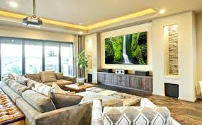 big living rooms. Big Living Room With Rooms Large S Chairs Windows Ideas Tv Decorating  Farmhouse Style Big Living Rooms
