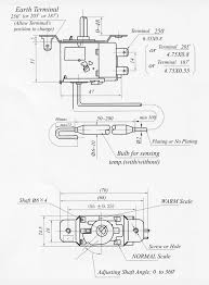 d1 products on hot tub wiring manual