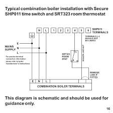 combi boiler schematic facbooik com Combi Boiler Wiring Diagram central boiler wiring diagrams s plan central heating wiring combi boiler wiring diagram