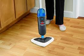 amazon bissell steam mop select anium 94e9t household steam mops