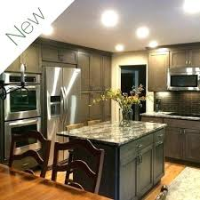 bathroom remodel sacramento. Kitchen Showrooms Sacramento Cabinets Bathroom Remodel E