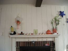 decorating ideas clever ways to decorate every single space inside your home fireplace mantel kits