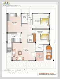 capricious 15 duplex house plans in 150 sq yards duplex house plans sq yards archives