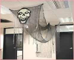 office decorating ideas for halloween. Halloween Office Decorations Desk Scary Decorating Ideas . Offices For U