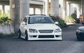 lexus is300 wallpaper white. Exellent Wallpaper Photo Wallpaper Turbo Lexus White Japan Toyota Jdm Tuning Throughout Lexus Is300 Wallpaper White