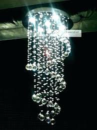 chandelier ceiling fan light kit ceiling fan chandelier kit bling ceiling fans chandelier ceiling fan light