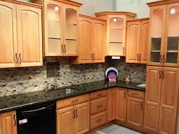 How Much For Kitchen Cabinets How Much Does Cabinet Door Refacing Cost Best Home Furniture