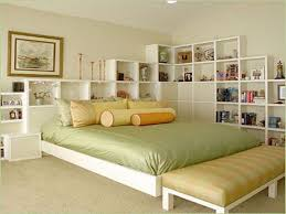 colours for a bedroom: choosing colours for paint mesmerizing calming bedroom colors image cragfont with colors bedroom calming decorations bedroom picture calming colors for bedrooms
