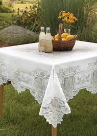 affordable comfy ideas about inch round vinyl tablecloth j with 120 inch round plastic tablecloths