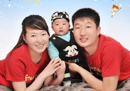 Одна семья один ребенок оправдала ли себя демографическая  Одна семья один ребенок оправдала ли себя демографическая политика в Китае