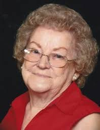 Eula McMillan Page Obituary - Death Notice and Service Information