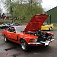 ford engine diagram pictures images photos photobucket ford 302 engine diagram photo ford mustang boss 302 1030797 wc3hok jpg