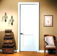 interior sliding wood doors wood interior doors interior doors interior doors interior door frame kit sliding