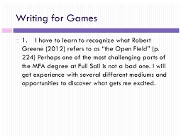 top    creative writing mfa programs        Buy an essay   Pinterest Pinterest top    mfa creative writing programs