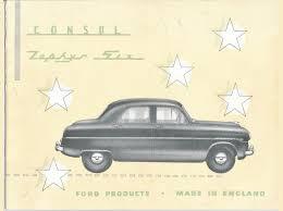 Old Brochures 13 Old Car Brochures Word Pdf Psd Eps Indesign Free