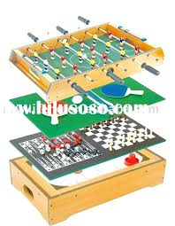 pool table and air hockey table multi game pool table mini multi game table air mini pool table and air hockey