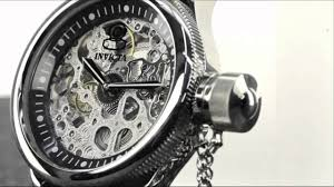 invicta skeleton watches for men archives invicta watches world of watches invicta coupon watchbands for invicta watches stores that sell invicta watches