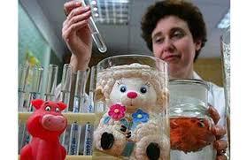Пишем реферат на тему Вредные игрушки Дипломvipclub Заказать реферат о вредных игрушках Ртуть