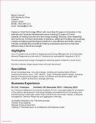 New Cna Cover Letter Cna Resume Sample Fresh New Professional Resume