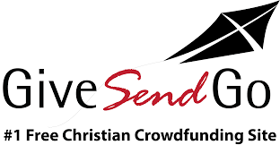 Free Crowdfunding Sites Givesendgo The 1 Free Christian Fundraising Site