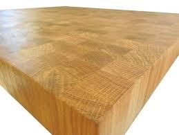 end grain butcher block countertop end grain maple butcher block countertops edge grain butcher block countertop
