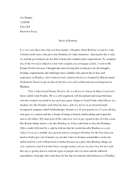 profile essay examples docoments ojazlink profile essays on a person persuasive essay thesis