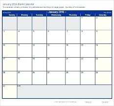 Excel Calendar Download Download Excel Calendar 2015 16 Discopolis