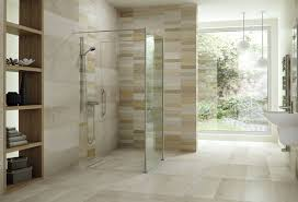Small Picture 7 hot 2017 bathroom remodeling design trends for your home