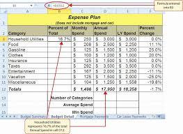 Car Lease Calculator Excelreadsheet Equipment New Program Beruhmt
