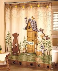 bear shower curtains inspiring images about bear shower curtain on bear art cabin shower curtains bear bear shower curtains
