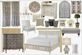 lovable joss and main furniture and my inspiration board stonegable