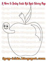 Free Printable Apple Coloring Pages Ever After High Legacy Day Page