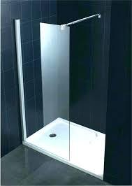 tub and shower units bathtub