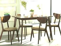 full size of mid century modern dining table chairs furniture room coffee kitchen set amazing large