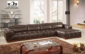 top rated furniture companies. Full Size Of Sofa:quality Sofas Best Selling 2016 Leather Furniture Settees Top Rated Companies ,