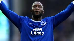 Image result for Romelu Lukaku