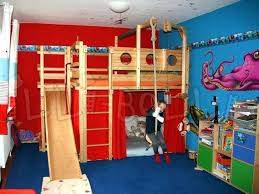 boys bunk bed with slide best cool beds a images on childrens uk for kids football cool kids beds with slide o56 with