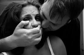Resultado de imagem para sexual violence