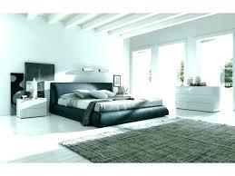 male bedroom sets – mollyurban.com