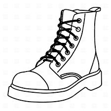 converse shoes black and white clipart. pin converse clipart sole shoe #1 shoes black and white