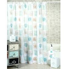 enchanting 84 inch long shower curtain photo 1 of 7 bed bath and beyond a coffee