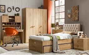 Детская <b>мебель</b> для подростков <b>Mocha</b> (Мока) | интернет ...