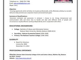 Make A Professional Resume Online Free Charming Make Professional Resume Online Free Gallery Example 46