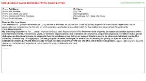 group sales representative job title group sales representative cover letter pharmaceutical sales rep cover letter