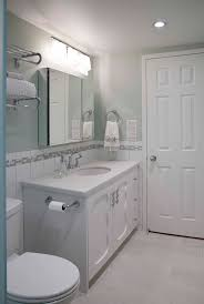 Bathroom Door Rack Bathroom Wall Cabinets For Towels I Like The Little White Shelf
