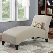 Bedroom Chaise Lounge Chair Lounge Chair For Bedroom Chaise Lounge Modern Furniture Sofa
