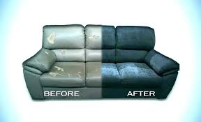 leather couch stain clean furniture cleaning products for sofas large size of sofa white remover