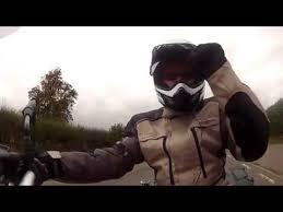 arai tour x4 helmet review you