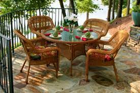 tortuga outdoor furniture