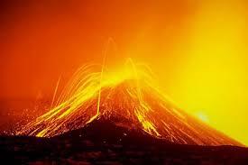 Доклад на тему вулканы вулканы доклад Доклад Вулканы